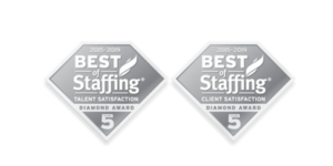 IFCC Wins 2019 Best of Staffing® Diamond Awards
